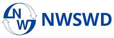 Locations – Northwest VT Solid Waste Management District