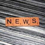 news-1592299_960_720