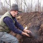 hudak compost