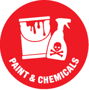 NW Solid Waste Paint and Chemicals Sticker D3--cropped png